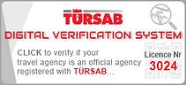 tursab-dvs-3024.png