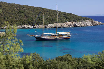 Black Island Poyraz Bay-Bodrum.jpg