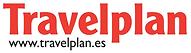 ETN - Travelplan.png