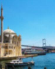Hoteles - Estambul-min.jpg