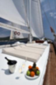 boat deck (2).jpg