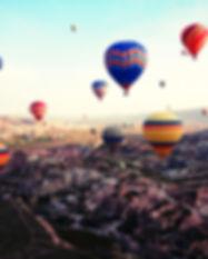 Hoteles - Capadocia-min.jpg