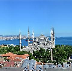 sultanahmet-1261194_960_720.jpg