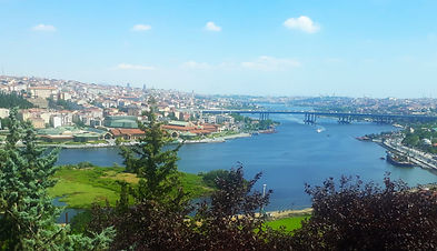 Istanbul - Pierre Loti.jpeg