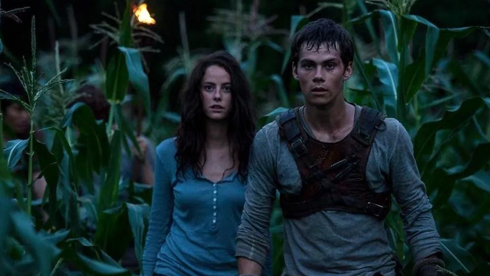 the-maze-runner-teresa-the-maze-runner-movie-review.png