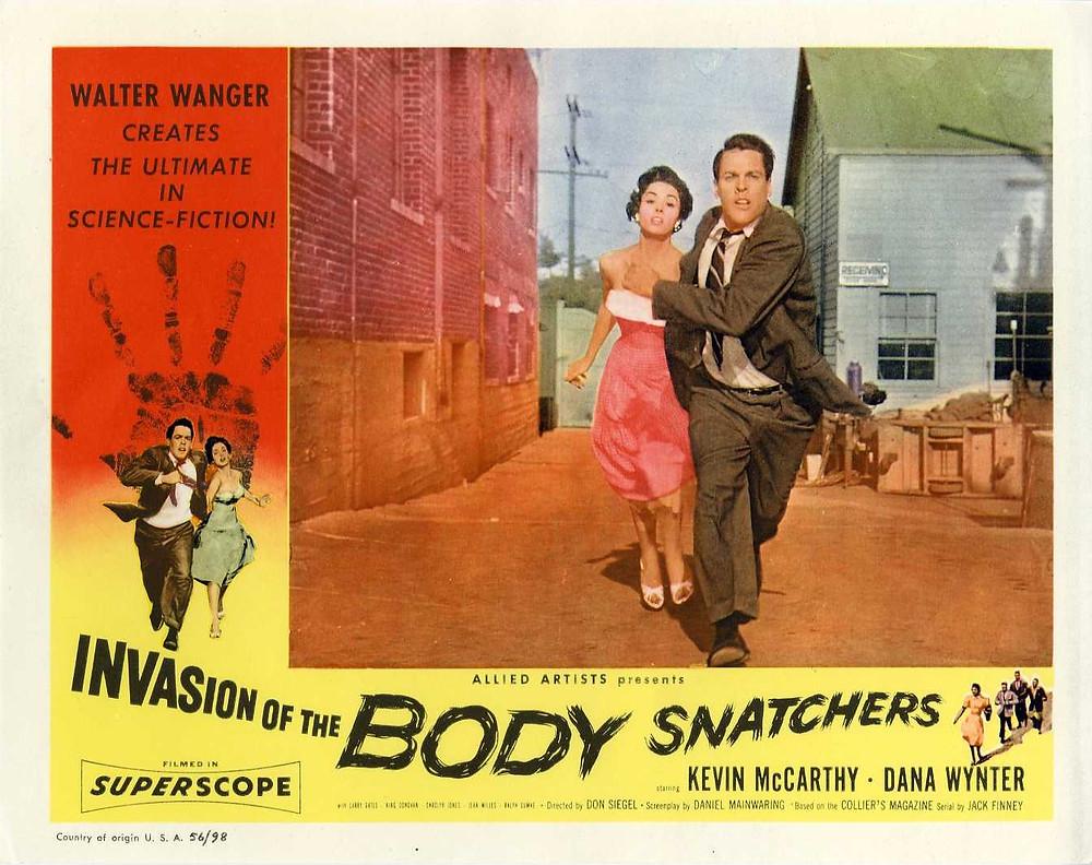 body snatchers.jpg