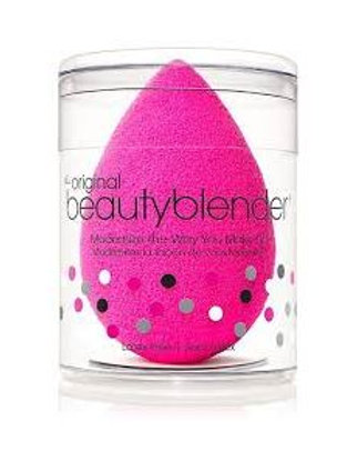 Original Beauty Bleander Makeup Sponge