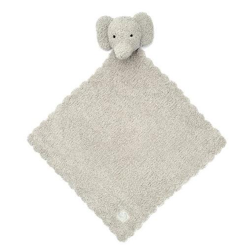 KASHWERE KREATURE - ELEPHANT