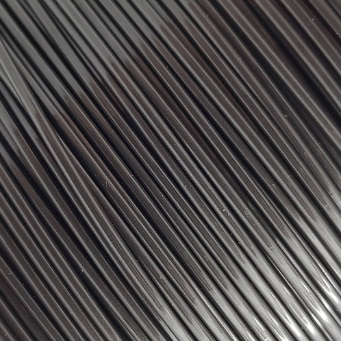 Pearl Black 1.75 mm UK Made 3D Printer Filament