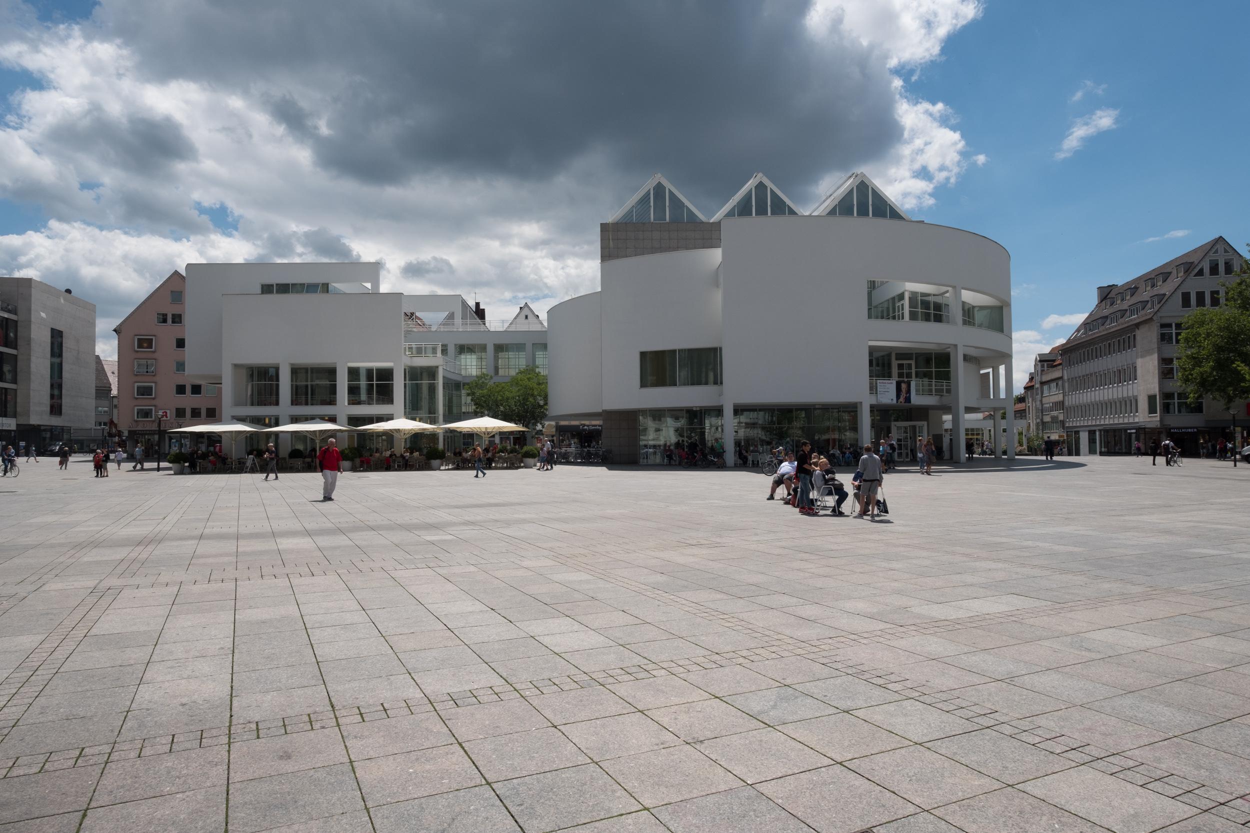 Ulm_2017_7013.jpg