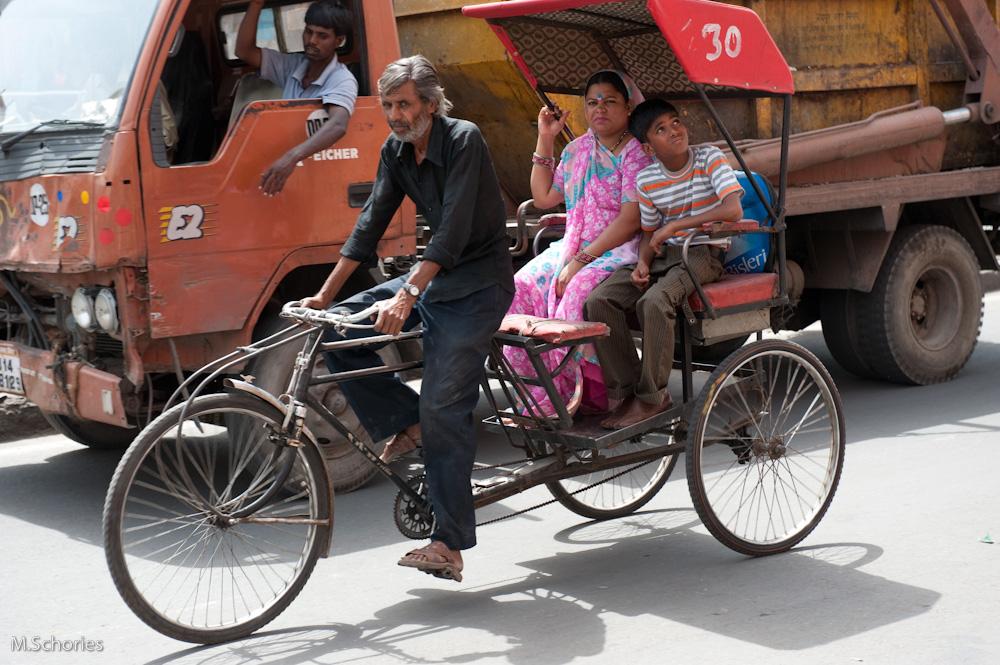 Jaipur-54.jpg