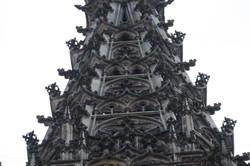 Ulm_2017_7107.jpg