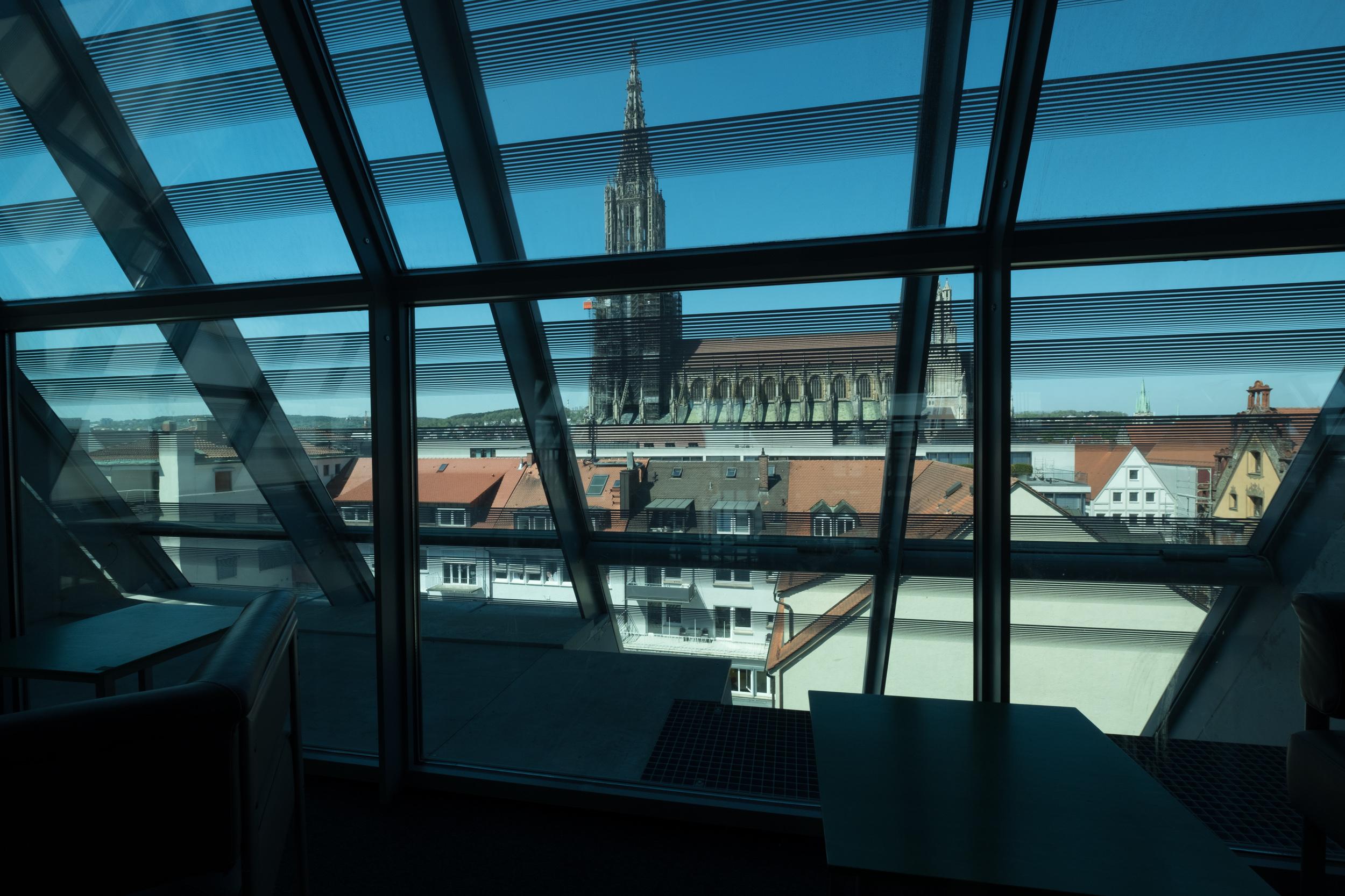 Ulm-17.jpg