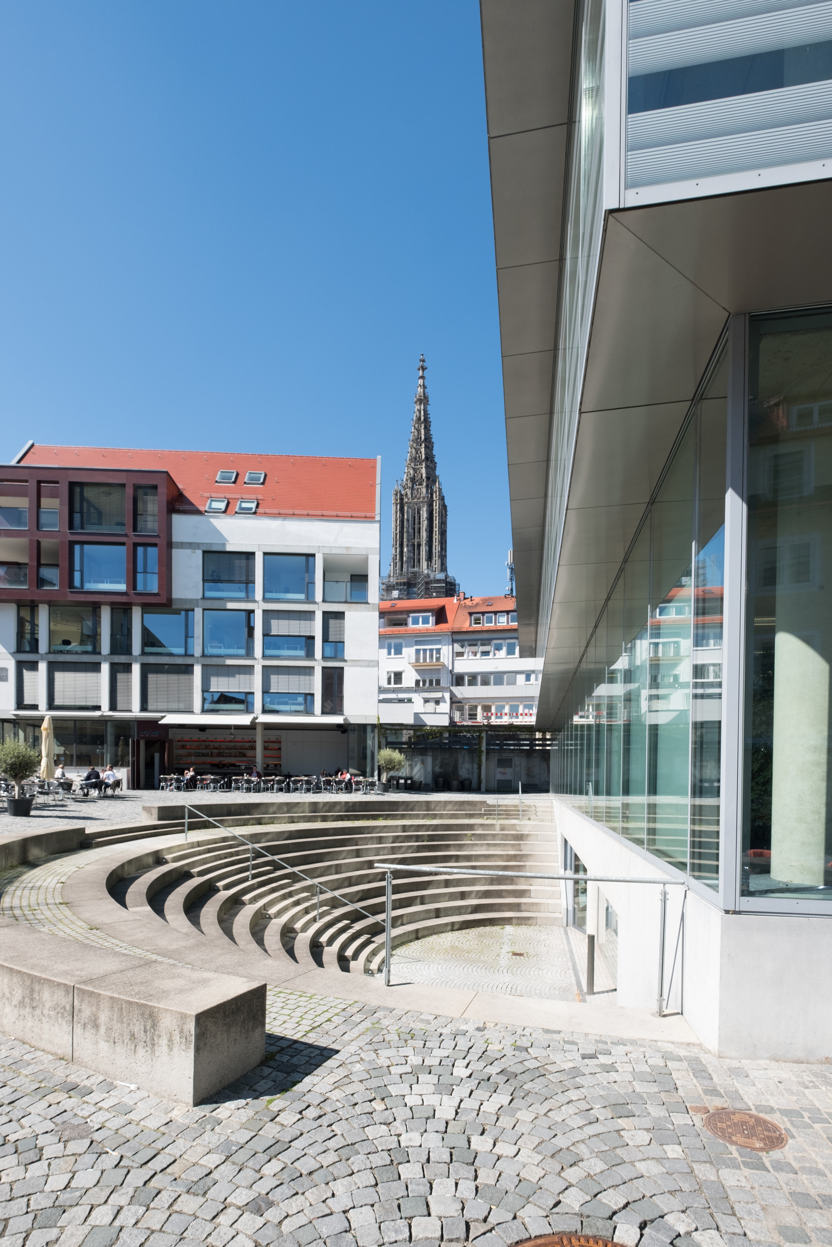 Ulm-39.jpg