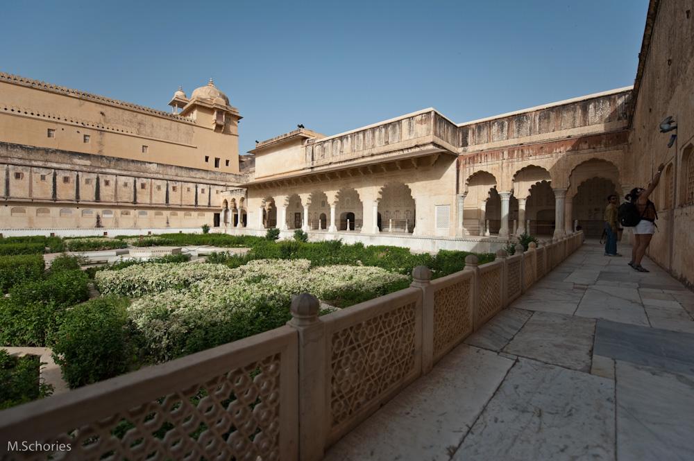 Jaipur-18.jpg
