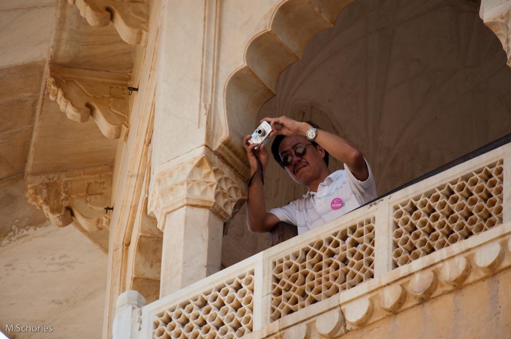 Jaipur-42.jpg
