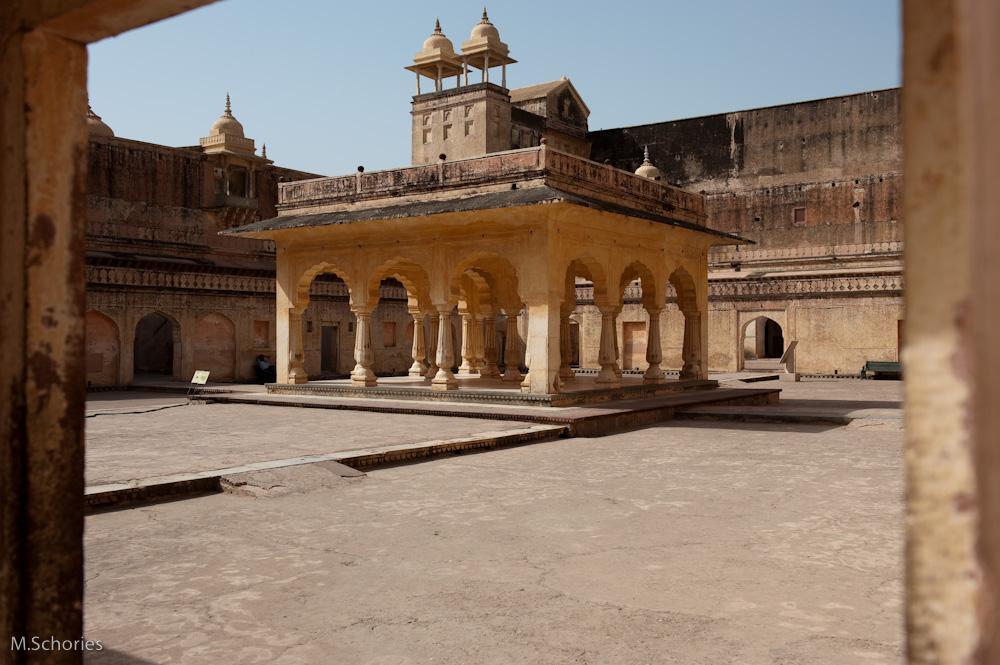 Jaipur-31.jpg