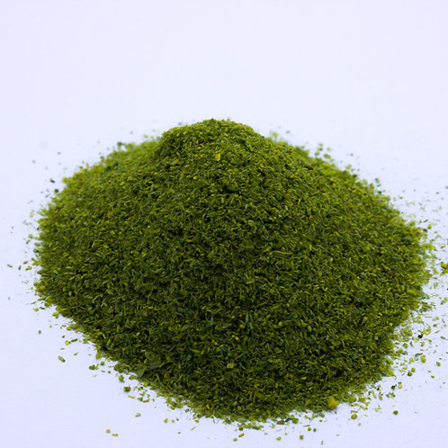 SCATTER NO.14 LT GREEN 40gms approx