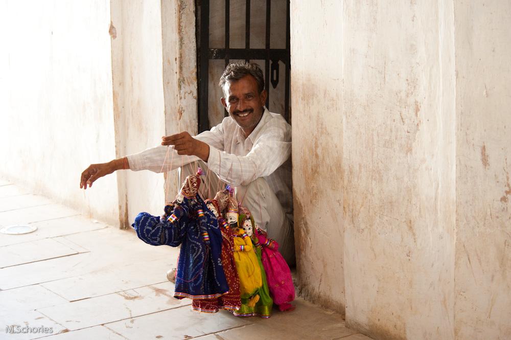Jaipur-45.jpg