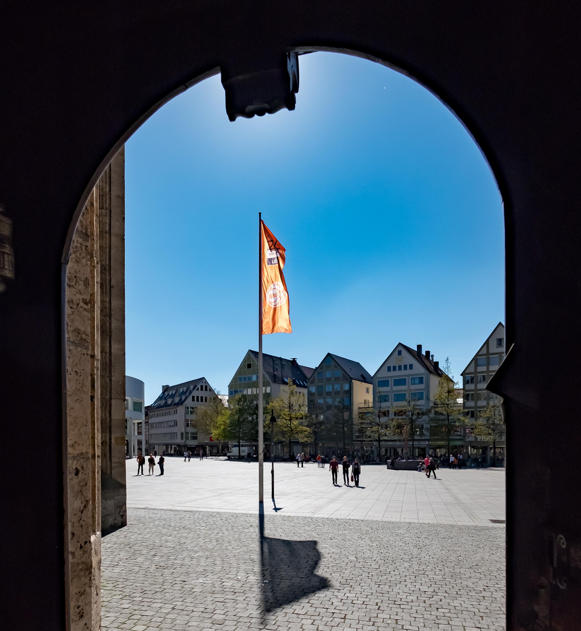 Ulm-69.jpg