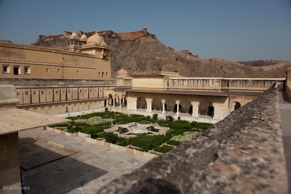 Jaipur-24.jpg