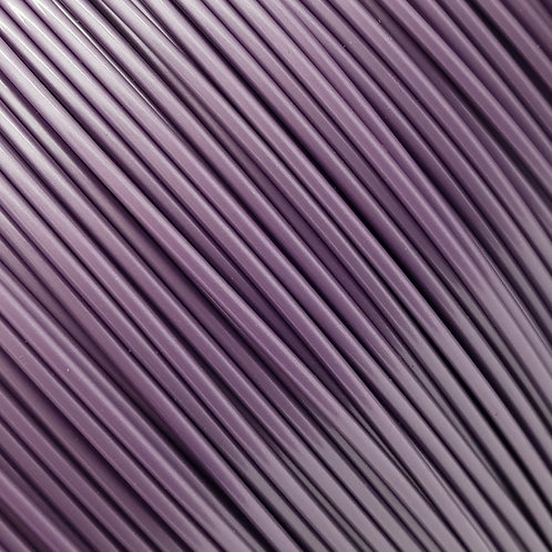Pearl Purple1.75 mm UK Made 3D Printer Filament