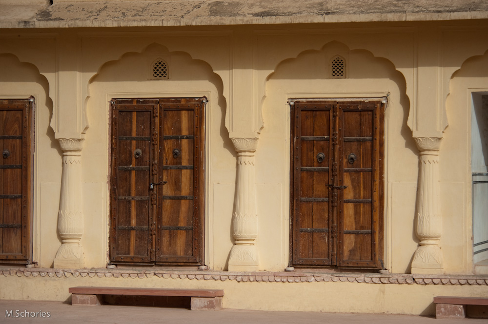 Jaipur-12.jpg