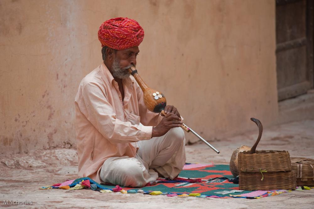 Jaipur-43.jpg