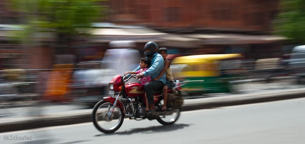 Jaipur-56.jpg