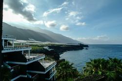 Kanarische Insel La Palma