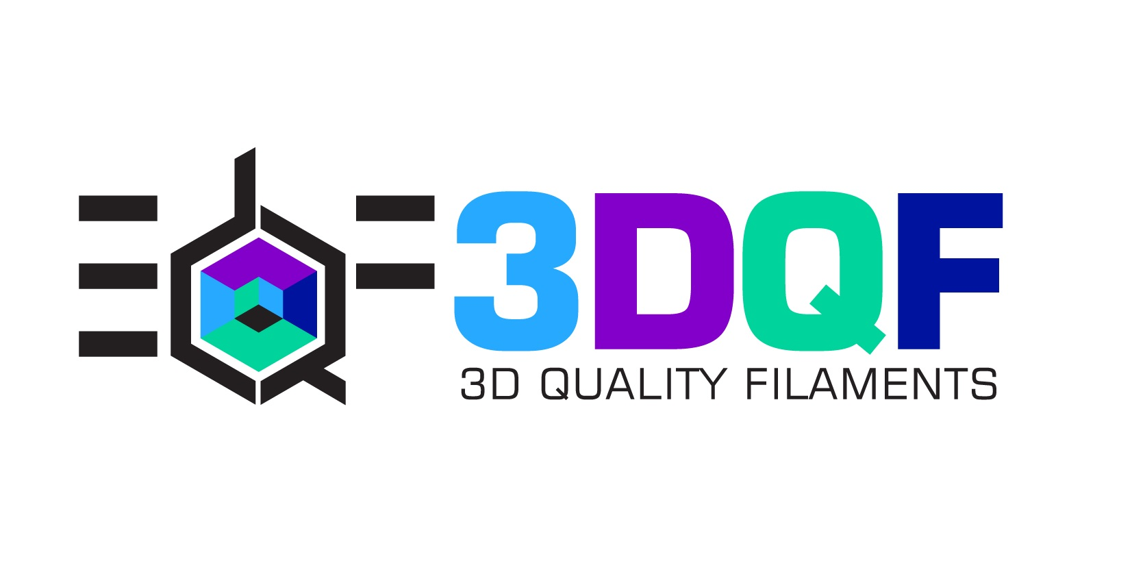3D Quality Filaments, UK Made Printing Filaments