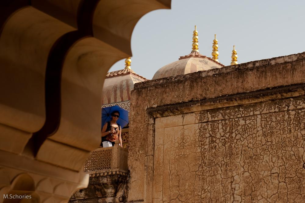 Jaipur-21.jpg