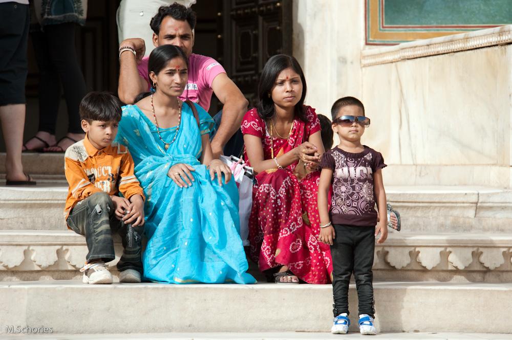 Jaipur-15.jpg