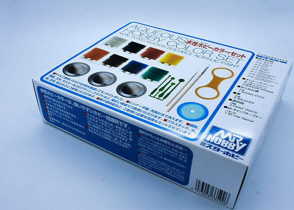 mr-hobby-PAINT-&-TOOL-SET.jpg