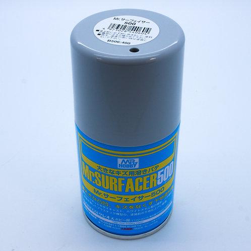 Mr Surfacer 500 Spray - 100ml