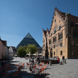 Ulm-2.jpg