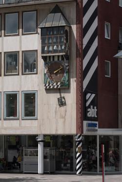 Ulm_2017_7021.jpg