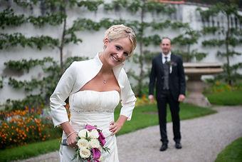 Christiane+Bernd