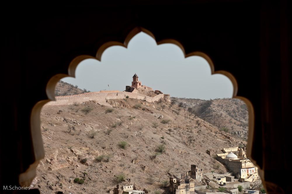 Jaipur-25.jpg