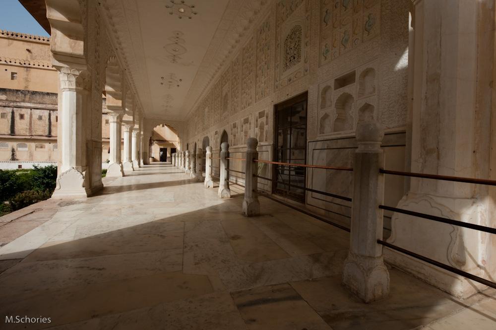 Jaipur-19.jpg