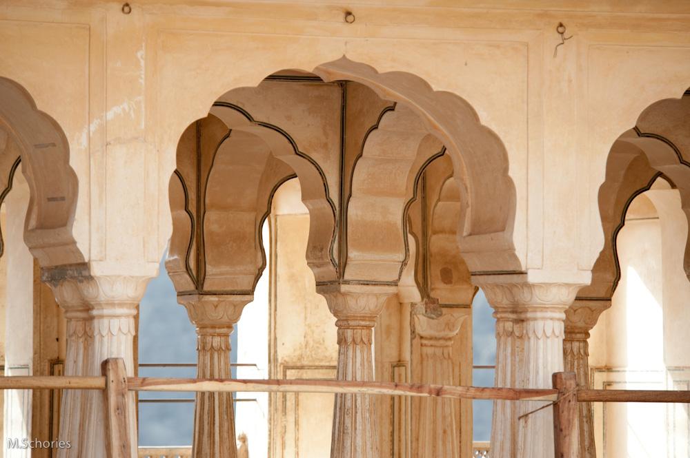 Jaipur-16.jpg