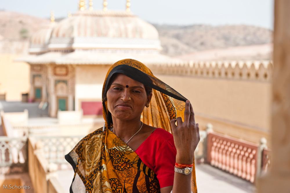 Jaipur-23.jpg
