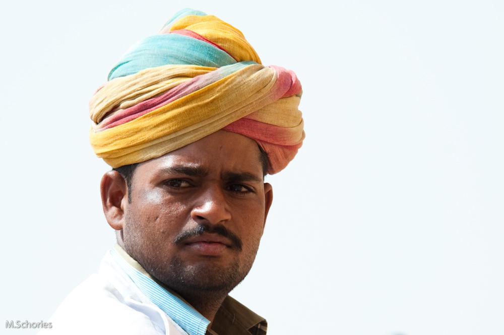 Jaipur-46.jpg