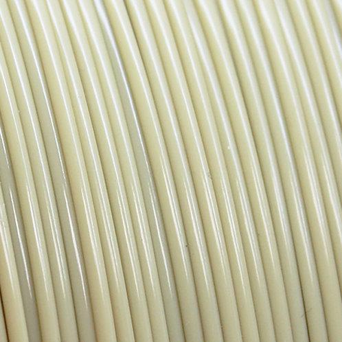 Desert Olive 1.75mm Uk Made 3D Printer Filament