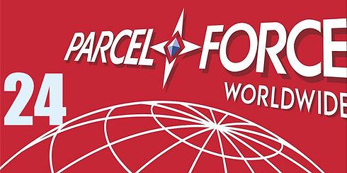 Parcelforce24.jpg