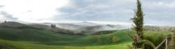 Montechiari