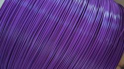 3DQF Midnight Purple Filament