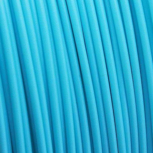Aqua 1.75mm Uk Made 3D Printer Filament