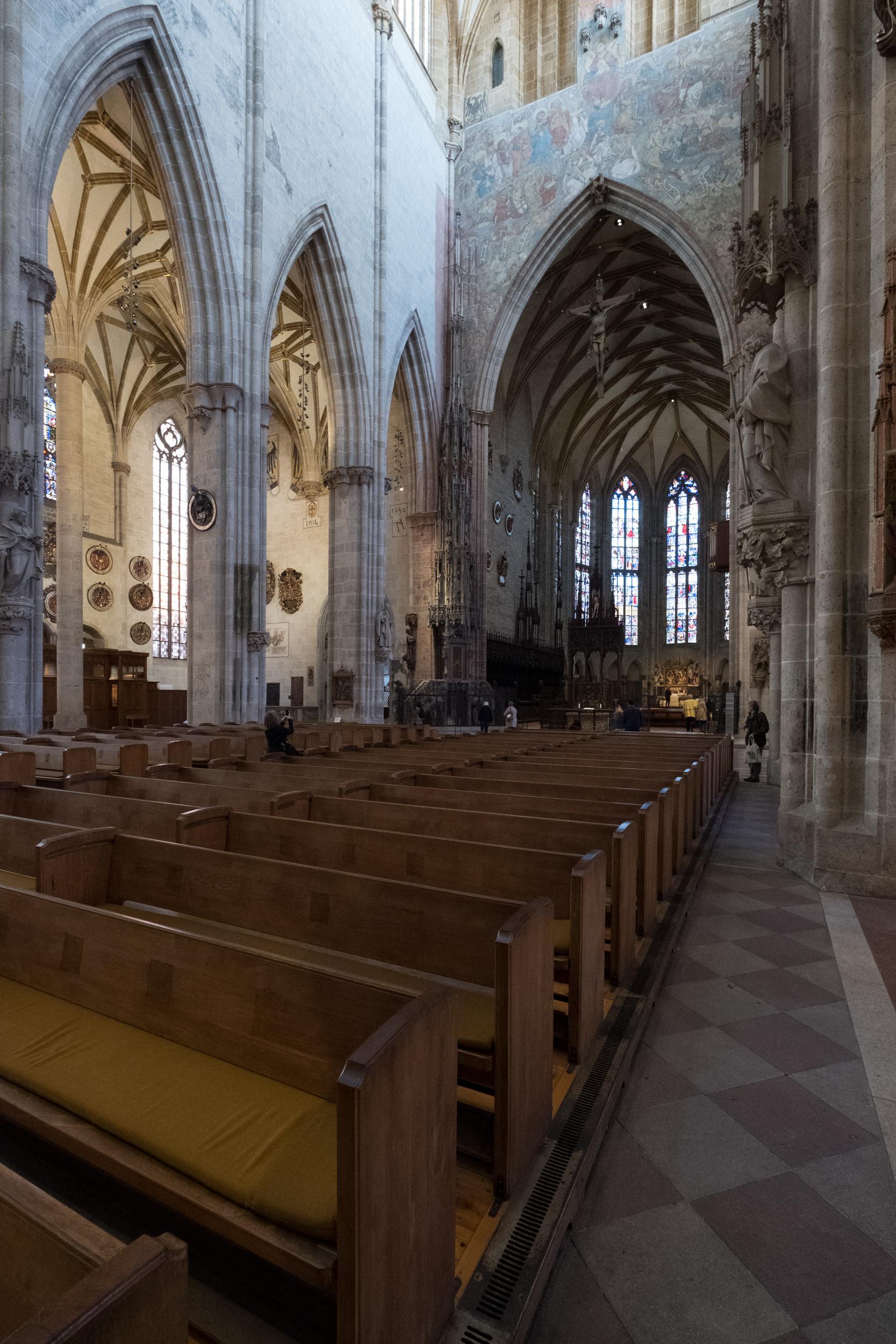 Ulm-58.jpg