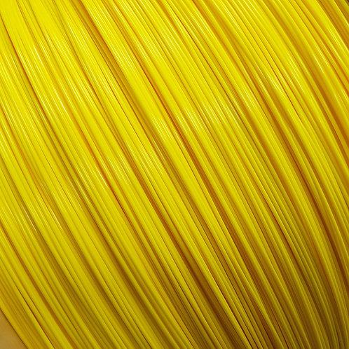 Brick Road Yellow 1.75 mm UK Made 3D Printer